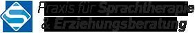 Praxis für Sprachtherapie in Dortmund